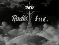 RKO Radio, Inc. 1926.png
