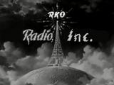RKO (company)