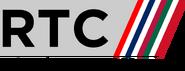 RTC North America 2017 Spanish