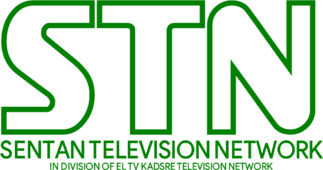 Sentan Television Network Logo 2016.png