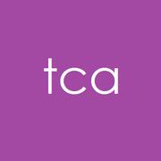 TCA Logo YT (in case of BBC Copyright Strike).png