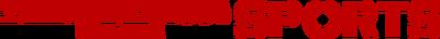 TheCuben2006 Channel Sports 1986 logo.png