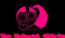 The Malachi 4Girls logo.png