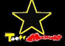 Toon Malachi International 1997-2003.png