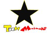 Toon Malachi (Randomia)