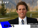 Lava News