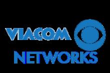 Viacom CBS Networks 2000-2004 logo.png