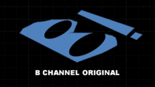 B Channel Original 2.PNG