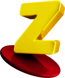Channel z 新華電視Z頻道 2009.png