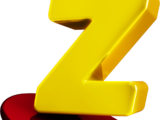 Channel Z Floweria