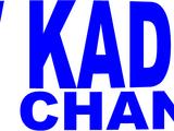 El TV Kadsre Asia