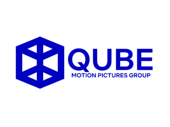 Qube Motion Pictures Group.png