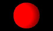 Rede Bandeirantes logo 1989.png