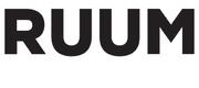 Ruum logo.png