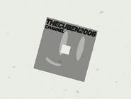 TheCuben2006 Channel slide (1958)