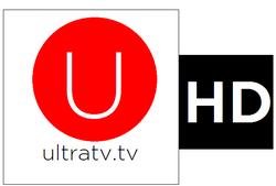 Ultratv hd first.PNG
