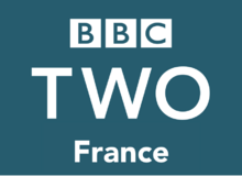 BBC Two France.png