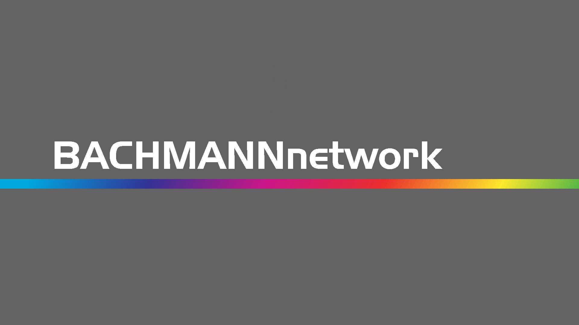 Bachmann Network