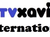 El TV Xavier International