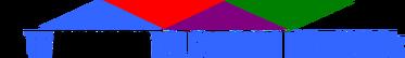 El TV Kadsre Television Network Logo 1989.png