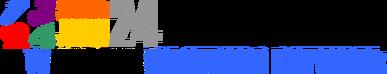 El TV Kadsre Television Network Logo 2010.png