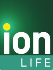 Ion Life 2007.png