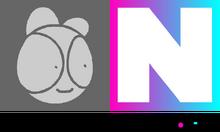 LBN logo.png