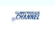 CubenRocks Channel (Liy)