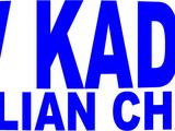 El TV Kadsre Oceania