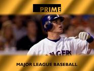 PRIMEAN 2003 SLIDE (MLB)