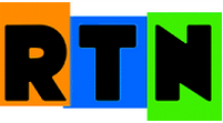 Retro Television Network 2005-2009.PNG