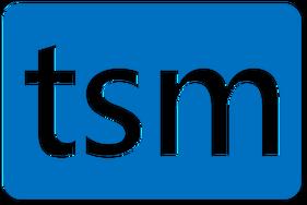 TSM 2006.png
