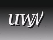 Thecuben2006 channel 1952