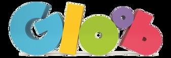 20120320050805!Logo Gloob.png