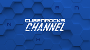 CubenRocks Channel (Blockbuster)
