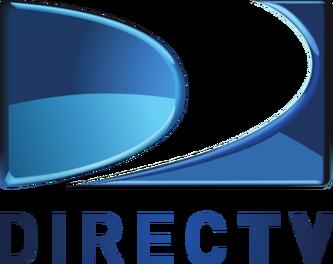 DirecTV 2010.png