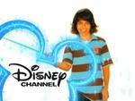 DisneyMoises2009