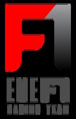 EME F1 Artboard 1.png