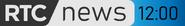 RTC News 12-00 logo 2019