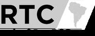 RTC South America Spanish