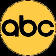 Rede abc de Televisão.png