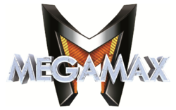 250px-Megamax.png