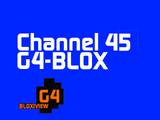 G4-DT