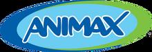 Animax-logo1.png