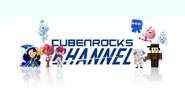 CubenRocks Channel (Crossover Takeoff)