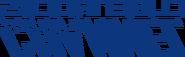 CubenRocks Channel April Fools Day 2018 logo
