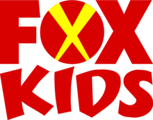 Fox Kids New.png
