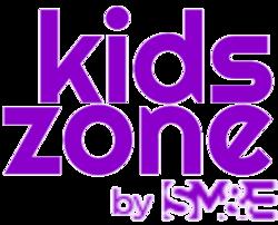 Kidszone SMandE 2016.png