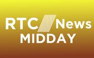 RTC News Midday
