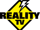 CBS Reality (Engary)